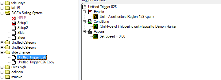 speed 1.png