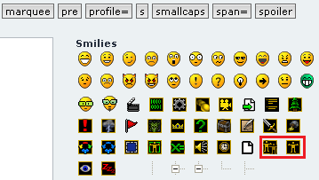 Unit and Unit group smileys are here.png