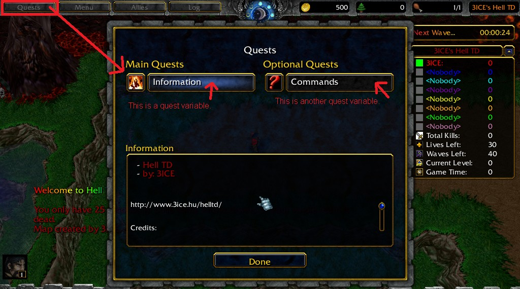 Quests are not what you think they are.jpg