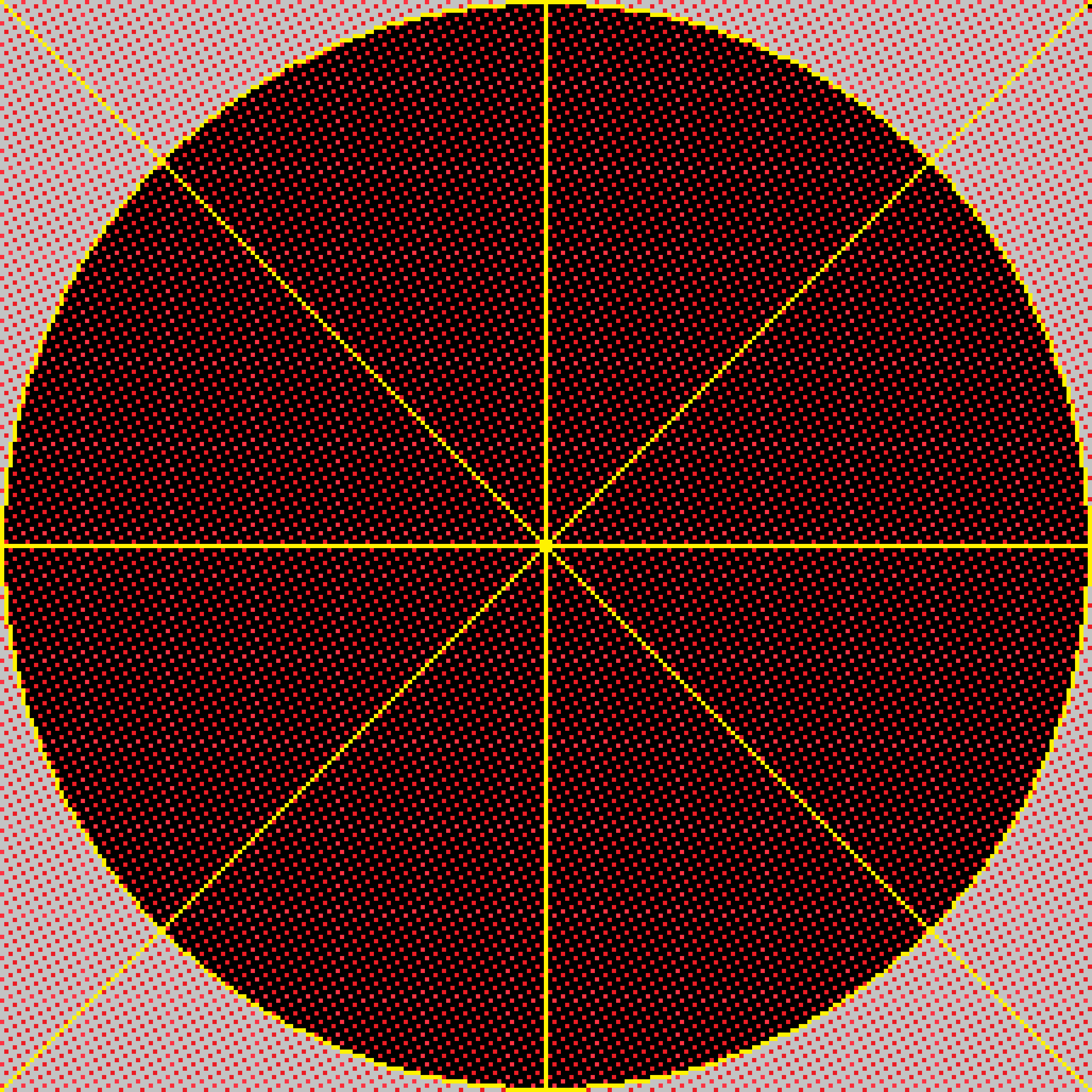 Circle of no mobs zoomed for your convenience.png