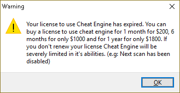 Cheat-Engine--April-Fools.png